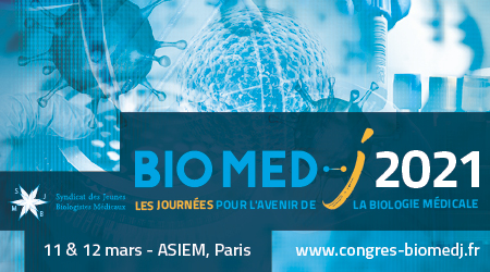 Logo-BIOMED-J